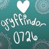 Gryffindor0726's avatar