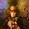 gryffindora8154's avatar