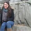 Gryffindork3's avatar