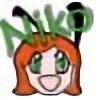 gryffindormuggle's avatar