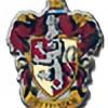 Gryffindors-Heir's avatar