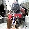 GryffindorSeeker07's avatar