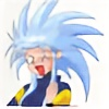 Gryffingirl77's avatar