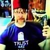 GryffinRogers's avatar