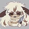 Gryfflepuff's avatar