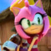 gryffonmanic's avatar