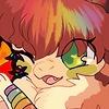 gryffzen's avatar
