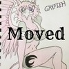 Gryfieh-Gryphoness's avatar