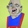 gryflepuff-geek's avatar