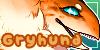 Gryhund's avatar