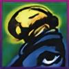 grymasART's avatar