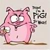 Grymgris's avatar