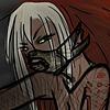 GrymRyder's avatar