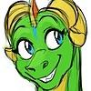 Gryndra's avatar
