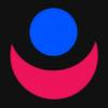 Grynsoft's avatar