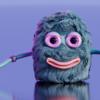 Grynszspan's avatar