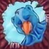 Gryphbear's avatar