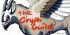 GryphGuild
