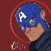 gryphin81's avatar