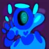 Gryphinlover's avatar