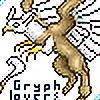 gryphlovers's avatar