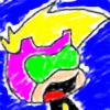 Gryphman's avatar