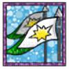 Gryphon-HB's avatar