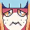 GRYPHON-POWERFULL's avatar