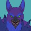 gryphon1's avatar