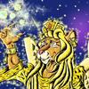 gryphon2's avatar