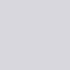 Gryphon509's avatar