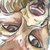 Gryphon8's avatar