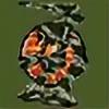gryphonarts's avatar