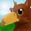 Gryphondrake7991's avatar