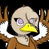 GryphonGirlG's avatar