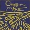 GryphonMane's avatar