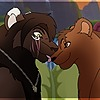 GryphonsArt's avatar