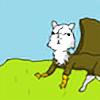 GryphonWolfPL's avatar