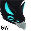 gryphonworks's avatar