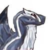 Gryphonwyng's avatar