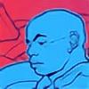 gryphta's avatar