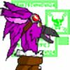 Gryphus-of-Signi's avatar
