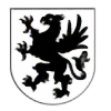 Grypons's avatar