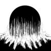 Gryps2's avatar