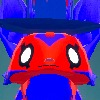 GrythTheDragon's avatar