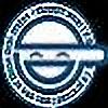 Gryyphyn's avatar