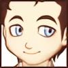 gryzmolic's avatar