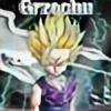 grzechu93's avatar