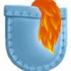 GrzegorzJZD's avatar