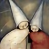 GrzegorzPtakArt's avatar